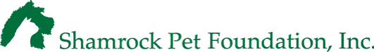 Shamrock Pet Foundation