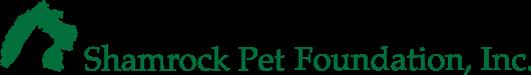Shamrock Pet Foundation